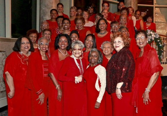 Since 1955, members of the Baltimore Chapter of Continental Societies, Inc. have dedicated their time, talent and resources to help ...
