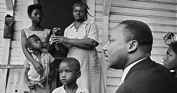 experiences of african americans during the African americans in the twentieth century black workers again began to experience more rapid fortunes of african americans changed dramatically during the.