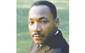 Several community celebrations will be held to honor the late Dr. Martin Luther King Jr.