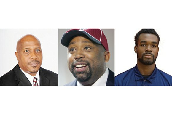 It's fitting that someone from historic Yorktown has helped spark a basketball revolution at Virginia State University. The reasons are ...