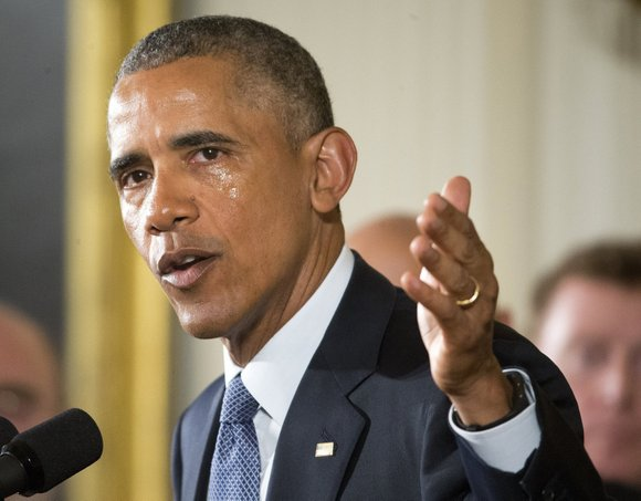President Barack Obama signed an emergency declaration Saturday that clears the way for federal aid for Flint, Michigan, which is ...