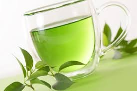 Green tea is one of those rare herbal products growing in consumer popularity mainly because scientific research has validated its ...