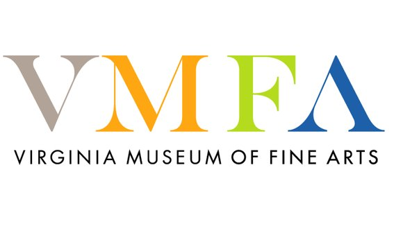 The Virginia Museum of Fine Arts is accepting applications from students in grades eight through 12 for its Museum Leaders ...