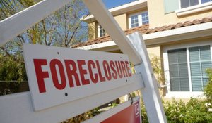 In 2007, the NAACP filed suit against Bank of America, Citibank, HSBC, JPMorgan Chase and Wells Fargo, alleging that these financial institutions had committed unfair lending practices. (Creative Commons)