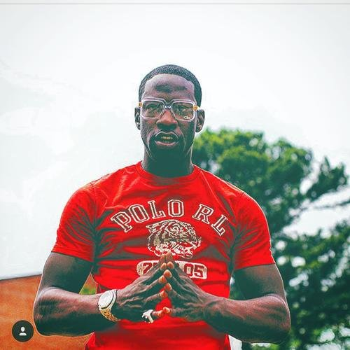 Young Dro Reportedly Arrested On Drug Charges Houston Style Magazine Urban Weekly Newspaper