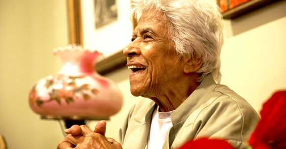Leah Chase has spent her culinary life on the cutting edge of history, mixing fine dining with her southern Louisiana ...