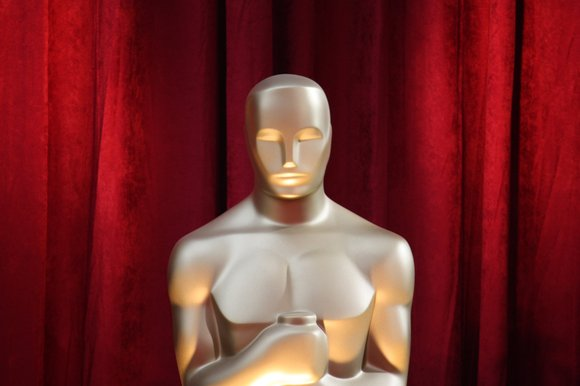 The New York Amsterdam News will again be on the ground in Los Angeles, covering the Oscars and other related ...