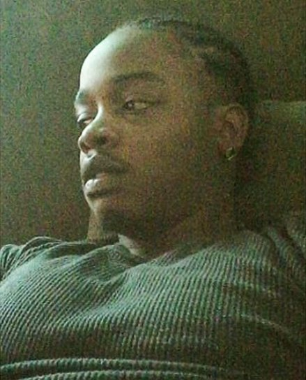 Jury Reaches Verdict In Aurora Movie Shootings Case: Akai Gurley Shooting: Jury Finds Police Officer Guilty Of