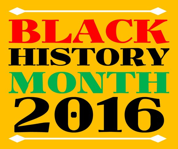 Was February 2016 the best Black History Month ever? | New ...