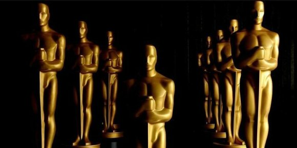 Is it time for a new hashtag? This year's Oscar nominations have thrust the conversation about diversity back into the ...