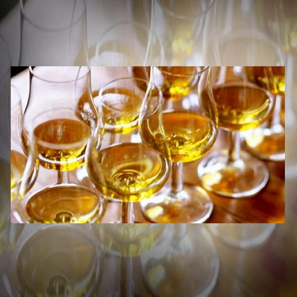 Today Fairfax Whisky publicly unveiled it's much anticipated whisky investment service. The announcement comes at a time when whisky investing ...