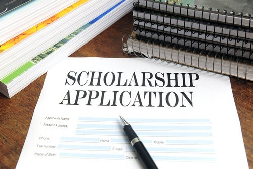 Scholarships For College Students >> College Scholarships For African American Students New