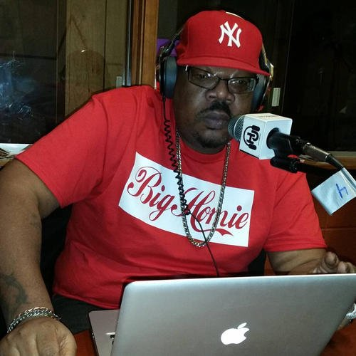 NYC's legendary DJ Big Kap has reportedly passed away.
