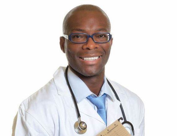 The New York Department of Education is seeking to prohibit approved Caribbean medical schools from entering into any new affiliation ...