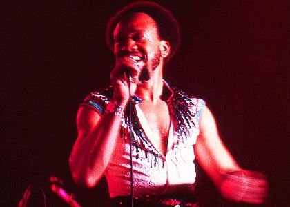 A wide range of entertainers are paying tribute to Maurice White, the founder and leader of Earth, Wind & Fire, ...