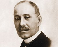How many of us are familiar with the name of Dr. Daniel Hale Williams? The African American physician was one ...