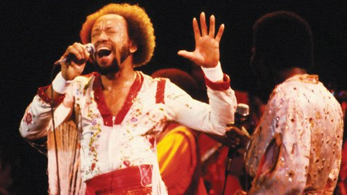 Maurice White, the founder and lead singer of Earth, Wind & Fire, is being remembered as an innovator and someone ...