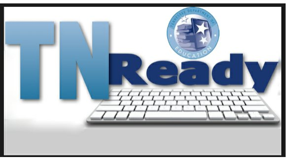 Company's president says the state made the decision to scrap the online testing of TNReady even though a server overload ...