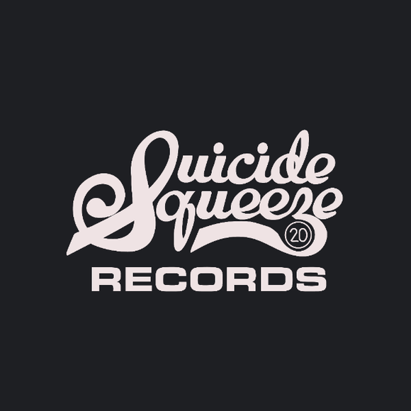 This year marks the 20th anniversary of Seattle's stalwart indie label Suicide Squeeze Records. Starting with little more than a ...