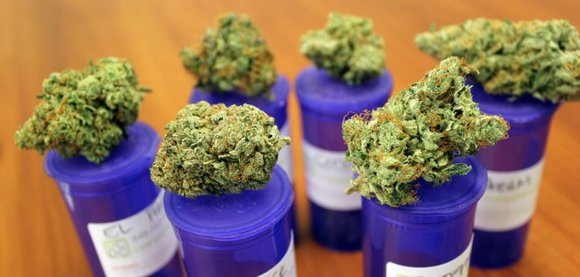 Today, Gov. Tom Wolf signed the Medical Marijuana Act (SB 3) into law, making Pennsylvania the 24th state to legalize ...