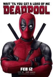 The mercenary with a mouth makes his triumphant return to the silver screen in Marvel comics latest, Deadpool. Unlike previous ...