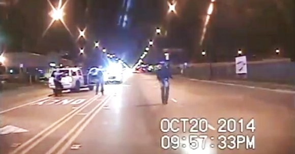 For more than a year after an officer shot and killed a Black teen named Laquan McDonald, the Chicago Police ...