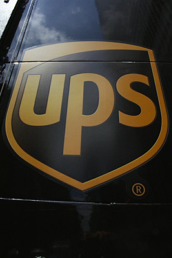 UPS announced that 119 elite drivers from Texas are among 1,613 newly inducted worldwide into the Circle of Honor, an ...