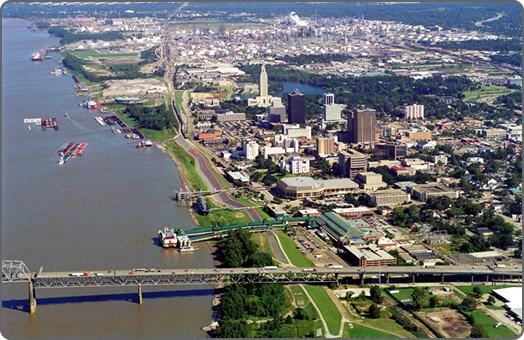 Louisiana International Film Festival Returns April 14-17