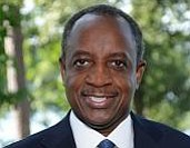 DeKalb CEO Michael Thurmond's administration is taking shape with the hiring of five key personnel, a chief procurement officer, an ...