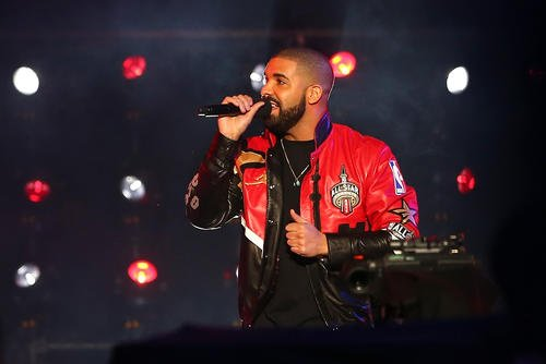 """Noah '40' Shebib drops off hints about """"Views From The 6."""""""