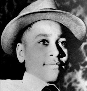 He's been dead for more than 60 years. Buried with Emmett Till was the truth to what led to brutal ...