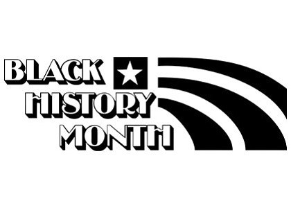 Hampton National Historic Site has published its Black History Month events available to the public. Read below for more information ...