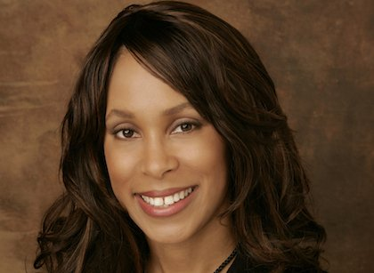 At a time when Hollywood is under scrutiny for its lack of diversity, Disney-ABC TV Group announced Channing Dungey as ...