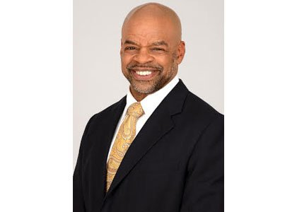 The Board of Governors of the Federal Reserve appointed Ken Banks, Founder and CEO of Banks Contracting Company Inc., to ...