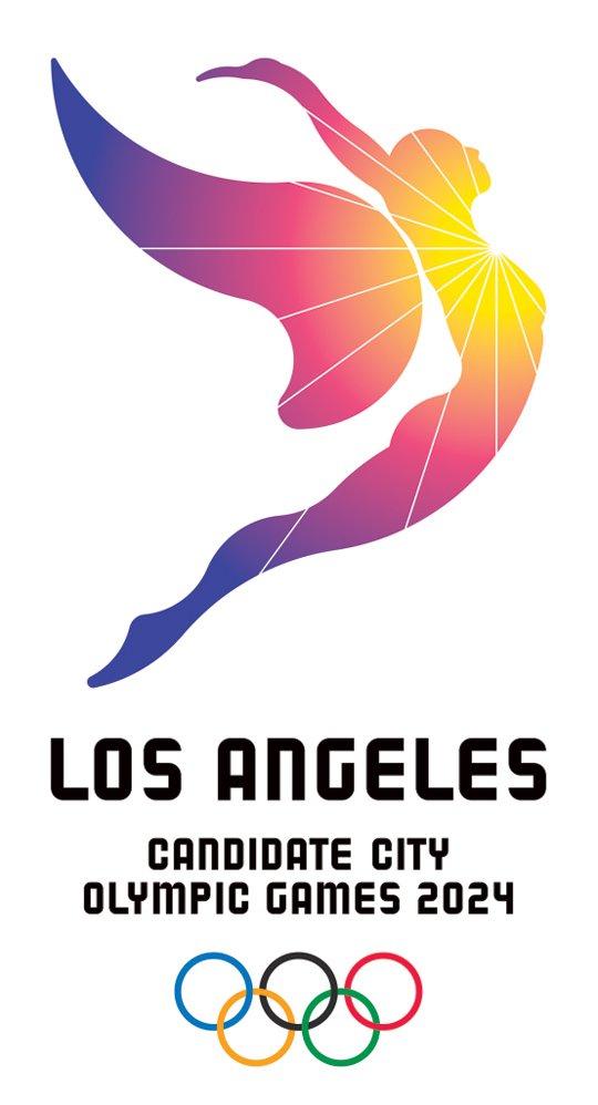 Олимпийские 2024 Википедия Игры спросил