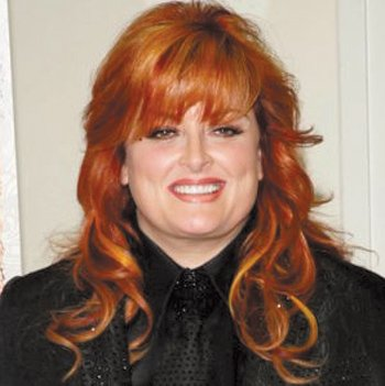 Wynonna Judd and the Big Noise are scheduled to appear at the Lancaster Performing Arts Center at 8 p.m. Feb. ...