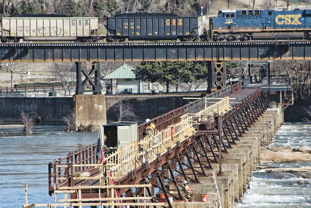 Cityscape
