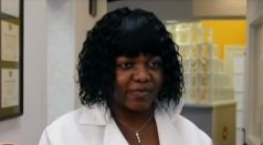 The Texas State Board of Dental Examiners has recently temporarily suspended the dental license of Dr. Bethaniel Jefferson for wrongly ...