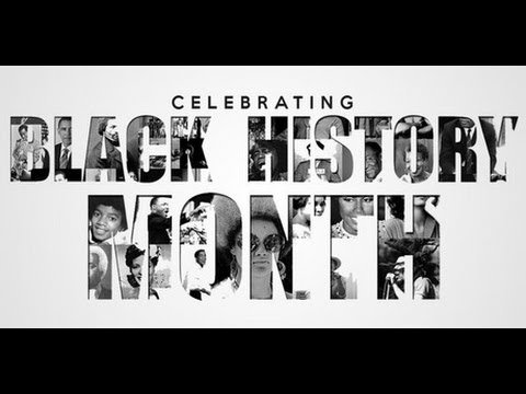 why is it important to teach african american history