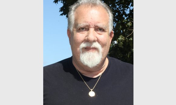 Rudd's Trailer Park owner Ronnie Soffee said that he has scheduled an auction in March to sell the 9.2-acre South ...