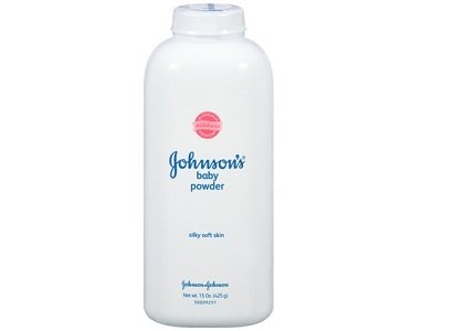 Johnson & Johnson has been ordered to pay damages to the family of a woman who died of cancer she ...