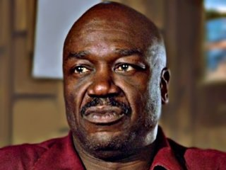 "Tony Burton, the actor who played trainer Tony ""Duke"" Evers in the ""Rocky"" films, died Thursday, his sister Loretta Kelley ..."