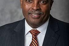 John E. Harmon, Sr