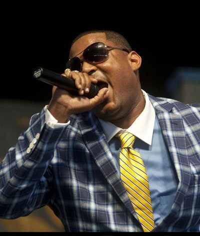 Celebrated New Orleans trombonist, band leader and vocalist Glen David Andrews heads a lineup of talented local performers who will ...