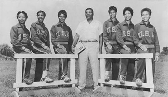 Title IX brought equality to high school and college sports, when it was introduced in 1972. The legislation gave equal ...