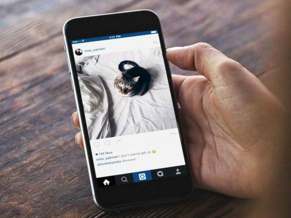 "Facebook-owned Instagram is testing a new ""archive"" feature that lets users hide posts to a private space on their profile. ..."