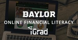 Financial literacy leader iGrad announces a new partnership with nationally renowned Baylor University to help students develop the critical financial ...