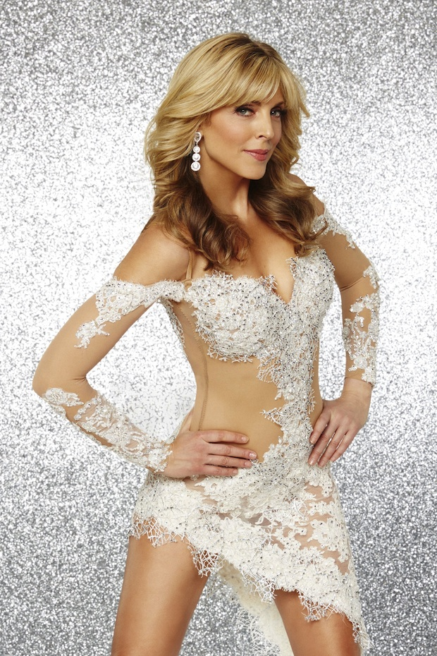 Miller Brothers Auto >> Marla Maples, Von Miller Among 'Dancing With the Stars ...