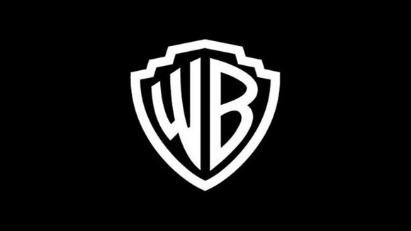 Warner Bros. is continuing its efforts to tackle Hollywood's diversity problem by launching an emerging film directors workshop, a talent ...