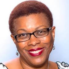 NABJ congratulates Detroit Free Press columnist Rochelle Riley on being inducted into the Michigan Journalism Hall of Fame for 2016.